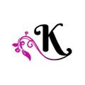 Kreeva Logo