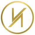 Kriado Logo