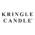 Kringle Candle Company Logo