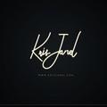 Kris Janel Logo