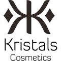 Kristals Cosmetics Coupons and Promo Codes