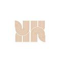 Kristen Kesho logo