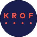 KROF Logo