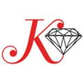 Krombholz Logo