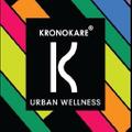 kronokare.com Logo