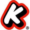 Krudmart Logo