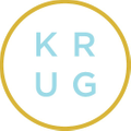 krugstore Logo