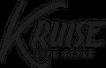 Kruise Lifestyle Logo