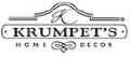 Krumpetshome Logo