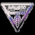 Krypto Kratom Logo