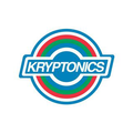 Kryptonics Skateboards Logo