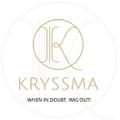 Kryssma Wig China Logo