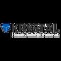 Krystal UK Logo