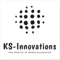 KS Innovations Coupons and Promo Codes