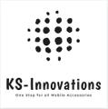 KS Innovations logo