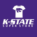 K-State Super Store Logo