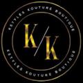 Kstyles Kouture Logo