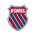 K-Swiss Coupons and Promo Codes