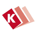 Kube Publishing Logo