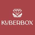 Kuberbox Logo