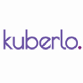 Kuberlo Logo