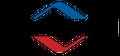 Kuchenprofi USA Logo