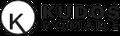 Kudos Pomade Logo