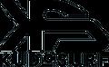 Kudo Surf Community Philippines Logo