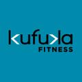 Kufuka Fitness Logo