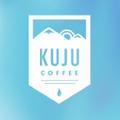 Kuju Coffee USA Logo