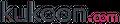Kukoon Logo