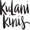 Kulani Kinis Logo