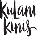 Kulani Kinis Australia Logo