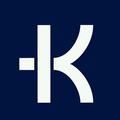 KULA Underwear Logo