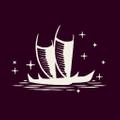 Kuleana Rum Logo