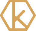 kulture Logo