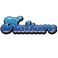 Kulturevacom logo