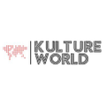 Kulture World Logo