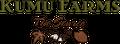 Kumu Farms Maui Logo