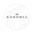 KUMUMEA Logo