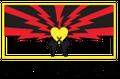 kungfutonic Logo