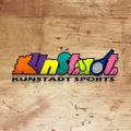 Kunstadt Sports Logo