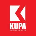 KUPA Inc– Kupa Inc Logo