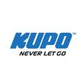 Kupo Logo