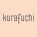 Kurafuchi Logo