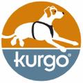 Kurgo Logo