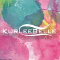 Kurlee Belle Logo
