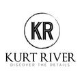 Kurt River USA Logo