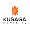 Kusaga Athletic Logo