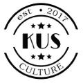 Kus Culture Logo